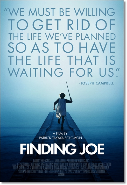 finding_joe_xlg