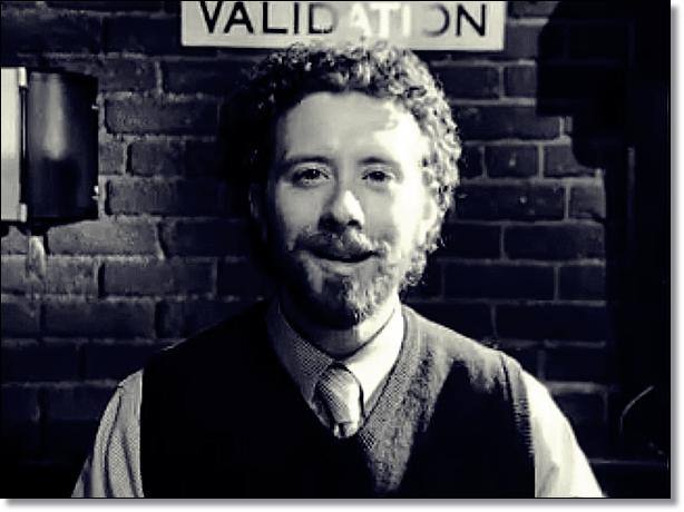 validation-short-film-by-kurt-kuenne