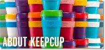 the-keepcup