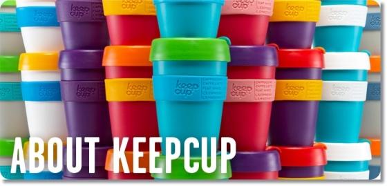 the-keepcup