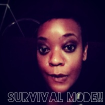 Survival Mode