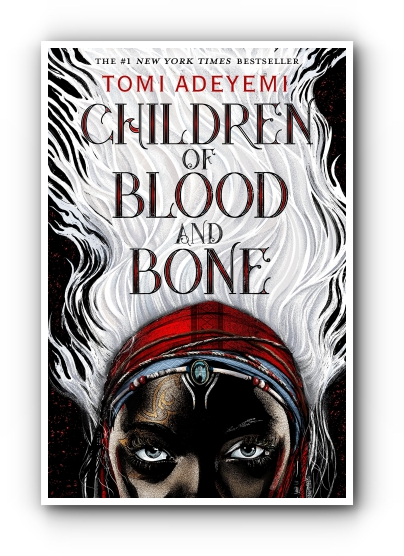 03b children of Blood and Bone