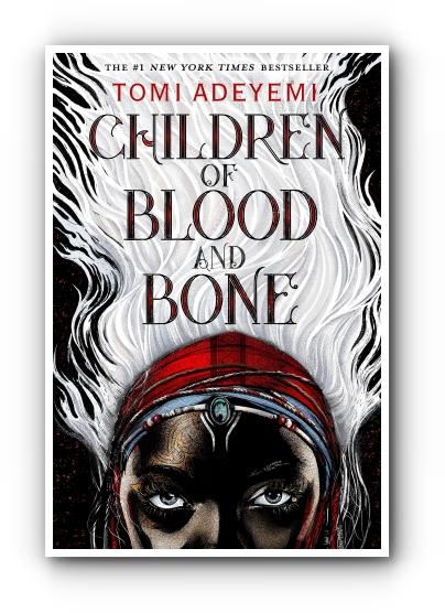 03b children of Blood and Bone