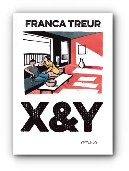 05 Franca Treur