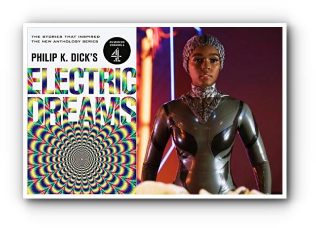 12. electric dreams-side