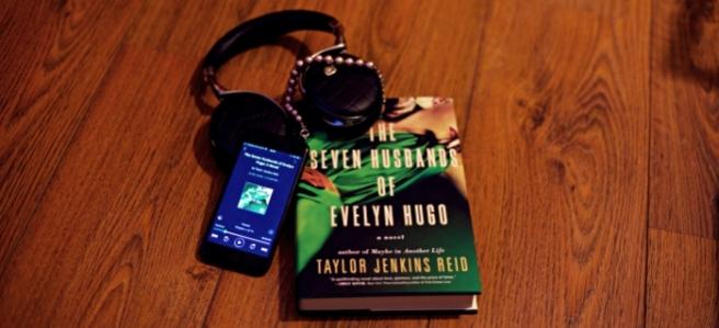 Seven_Husbands_O_Evelyn Blog 1